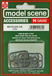 5189 Modelscene Bicycles (12)